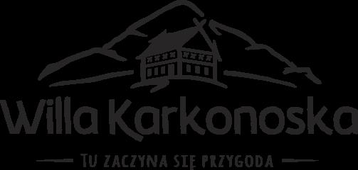 Willa Karkonoska